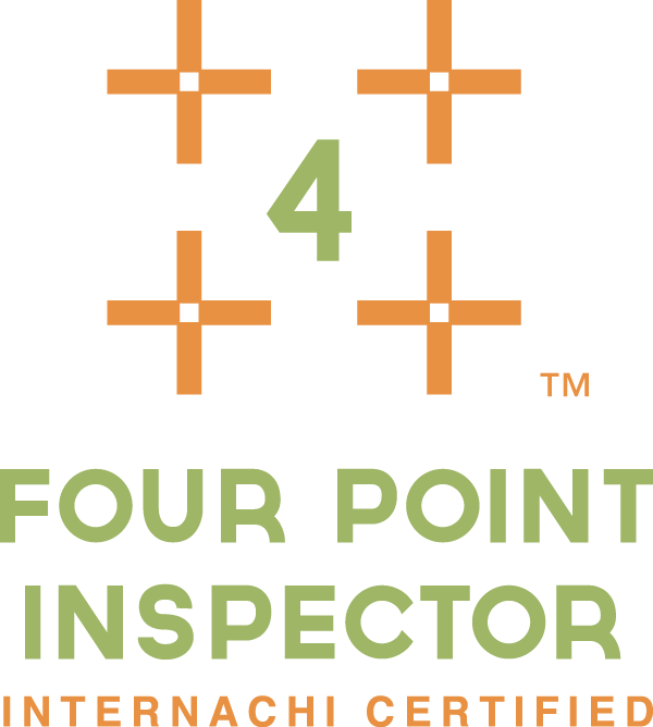 4 point inspections in daytona beach
